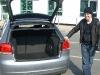 Audi_A3_Harrisonresized_Car_Audio_Sheffield_Source_Sounds8