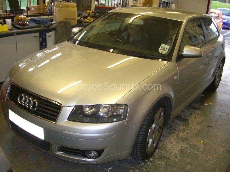 audi-a3-2004-audio-upgrade-001