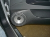 Audi_A3_pods_Car_Audio_Sheffield_Source_Sounds5