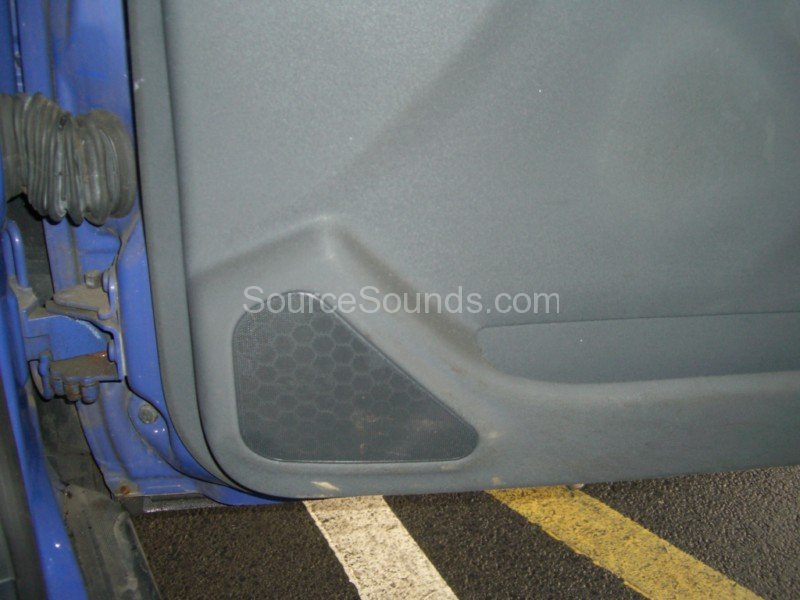 Audi_A3_Rob_Elite_Cruisers_Car_Audio_Sheffield_Source_Sounds24