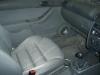 Audi_A3_Rob_Elite_Cruisers_Car_Audio_Sheffield_Source_Sounds13