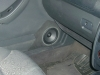 Audi_A3_Rob_Elite_Cruisers_Car_Audio_Sheffield_Source_Sounds14