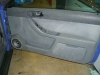 Audi_A3_Rob_Elite_Cruisers_Car_Audio_Sheffield_Source_Sounds15