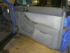 Audi_A3_Rob_Elite_Cruisers_Car_Audio_Sheffield_Source_Sounds19
