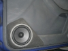 Audi_A3_Rob_Elite_Cruisers_Car_Audio_Sheffield_Source_Sounds7