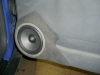 Audi_A3_Rob_Elite_Cruisers_Car_Audio_Sheffield_Source_Sounds9