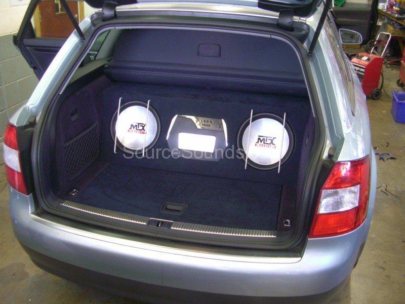 Audi_A4_Avant_Estate_MustafaCar_Audio_Sheffield_Source_Sounds18
