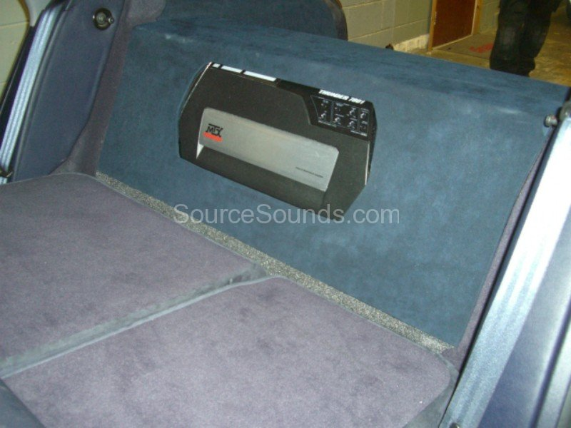 Audi_A4_Avant_Estate_Mustafa_Car_Audio_Sheffield_Source_Sounds12