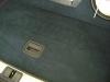 Audi_A4_Avant_Estate_MustafaCar_Audio_Sheffield_Source_Sounds3