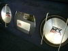 Audi_A4_Avant_Estate_MustafaCar_Audio_Sheffield_Source_Sounds4