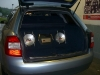 Audi_A4_Avant_Estate_Mustafa_Car_Audio_Sheffield_Source_Sounds21