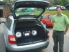 Audi_A4_Avant_Estate_Mustafa_Car_Audio_Sheffield_Source_Sounds51