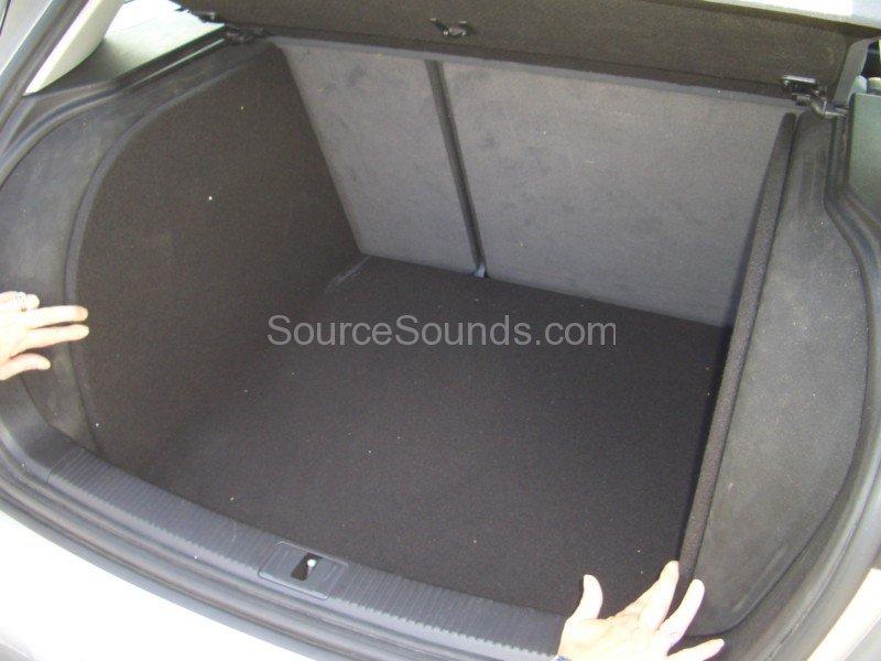 Audi_A4_FOCAL_Demo_Car36_Car_Audio_Sheffield_Source_Sounds4