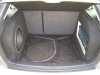 Audi_A4_FOCAL_Demo_Car35_Car_Audio_Sheffield_Source_Sounds3