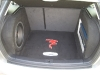 Audi_A4_FOCAL_Demo_Car37_Car_Audio_Sheffield_Source_Sounds5