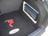 Audi_A4_FOCAL_Demo_Car38_Car_Audio_Sheffield_Source_Sounds1