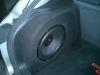 Audi_A4_FOCAL_Demo_Car_Audio_Sheffield_Source_Sounds12