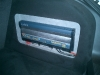 Audi_A4_FOCAL_Demo_Car_Audio_Sheffield_Source_Sounds16