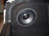 Audi_A4_FOCAL_Demo_Carudio_Sheffield_Source_Sounds8