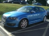 audi-s3-audio-upgrade-001