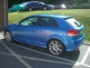 audi-s3-audio-upgrade-002