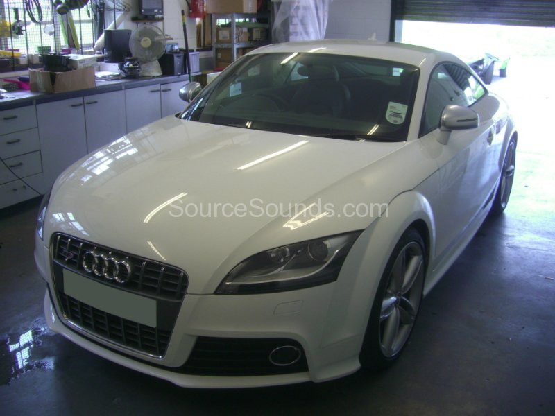 audi-tts-audio-upgrade-001