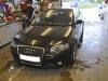 Audi A3 2007 audio upgrade 001