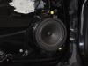 Audi A3 2007 audio upgrade 007