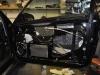 Audi A3 2007 audio upgrade 009