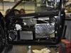 Audi A3 2007 audio upgrade 010