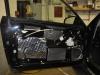 Audi A3 2007 audio upgrade 011