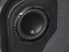 Audi A3 2007 audio upgrade 017