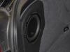 Audi A3 2007 audio upgrade 018