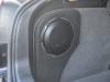 Audi A3 2007 audio upgrade 019