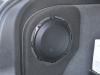 Audi A3 2007 audio upgrade 020