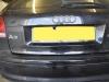 Audi A3 2007 reverse camera upgrade 005