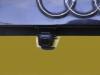 Audi A3 2007 reverse camera upgrade 007