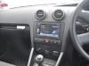 Audi A3 2007 screen upgrade 003