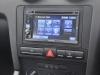 Audi A3 2007 screen upgrade 005