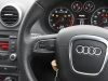 audi-a3-2010-oem-bluetooth-upgrade-003