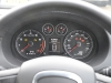 audi-a3-2010-oem-bluetooth-upgrade-010