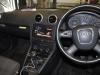 Audi A3 2010 screen upgrade 002