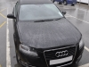 Audi A3 2011 parking sensor upgrade 001