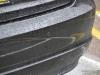 Audi A3 2011 parking sensor upgrade 005