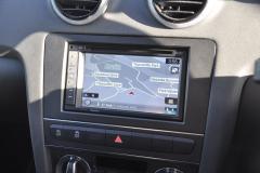 Audi A3 2012 DAB upgrade 005