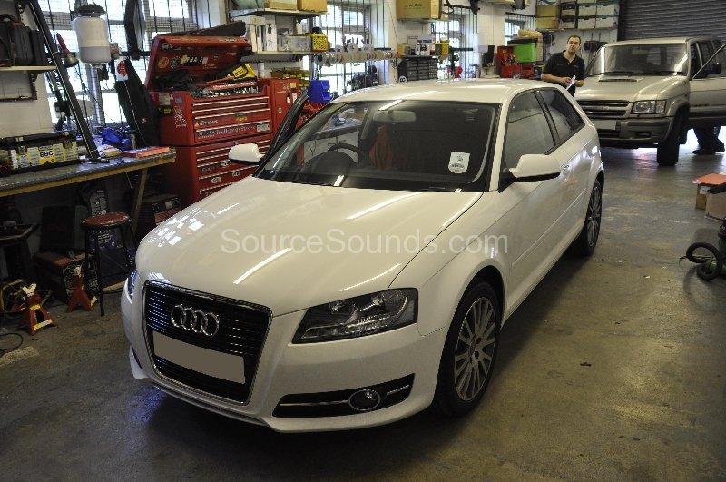audi-a3-2012-rear-parking-sensors-001