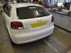audi-a3-2012-rear-parking-sensors-002