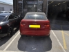 Audi A3 Cabriolet 2011 parking sensor upgrade 002