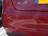 Audi A3 Cabriolet 2011 parking sensor upgrade 003