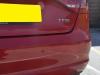 Audi A3 Cabriolet 2011 parking sensor upgrade 005